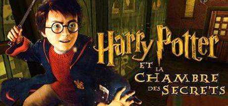 Harry potter et la chambre des secrets rediff d 39 iti63 for Regarder harry potter et la chambre des secrets