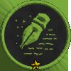 Le cinquième contenu ! Icon