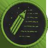 Ton premier sujet de forum ! Icon