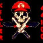 Illustration du profil de Killer44100