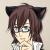 Illustration du profil de Nemesis080