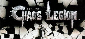Chaos Legion Test des Bibi300
