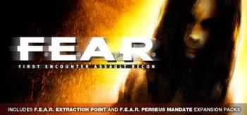 F.E.A.R. 2 : Project Origin Test de Bibi300
