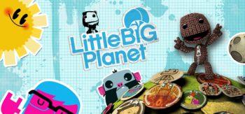 Little Big Planet Test de Bibi300