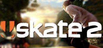 Skate 2 Preview de Bibi300