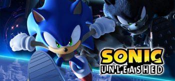 Sonic Unleashed Test de Bibi300