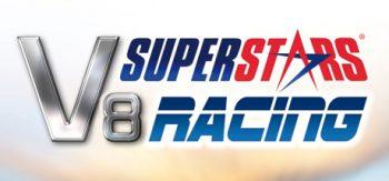 Superstars V8 Racing Preview de Bibi300