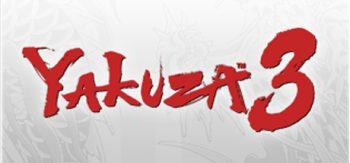 Yakuza 3 Découverte de Bibi300
