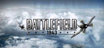 Battlefield 1943 Test de Bibi300
