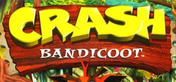 Crash Bandicoot FlashBack de Bibi300