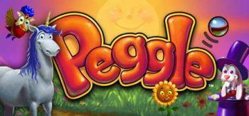 Peggle Deluxe Test de Bibi300