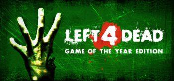 Left 4 Dead : Survival Pack de Bibi300