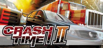 Crash Time II Preview de Bibi300