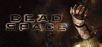 Dead Space Test de Bibi300