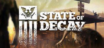 State of Decay Rediff de Iti63