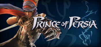Prince of Persia Test de Bibi300