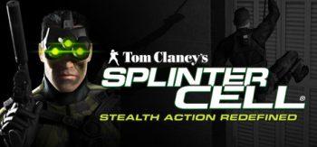 Tom Clancy's Splinter Cell Test de Bibi300