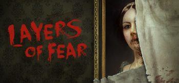 Layers of Fear Rediff de Iti63