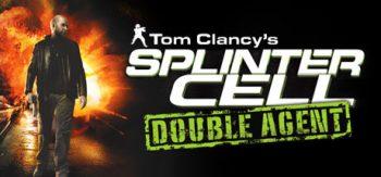 Tom Clancy's Splinter Cell Double Agent Test de Bibi300