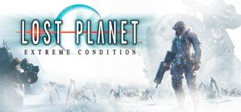 Lost Planet : Extreme Condition Test de Bibi300