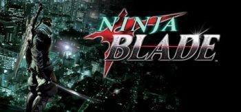 Ninja Blade Test de Bibi300