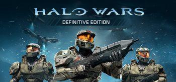 Halo Wars Preview de Bibi300