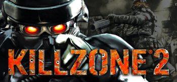 Killzone 2 Test solo de Bibi300