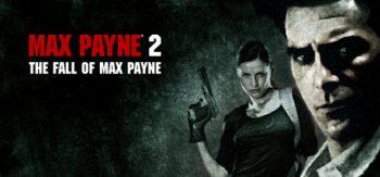 Max Payne 2 : The Fall of Max Payne Test de Bibi300