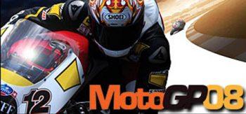 MotorGP 08 Preview de Bibi300
