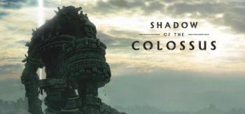 Shadow of the Colossus Test de Bibi300