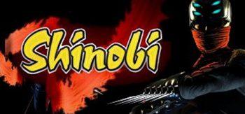 Shinobi Test de Bibi300