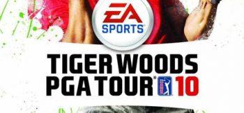 Tiger Woods PGA Tour 2010 Preview de Bibi300