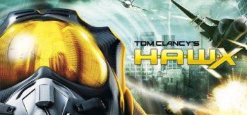 Tom Clancy's H.A.W.X. Preview de Bibi300